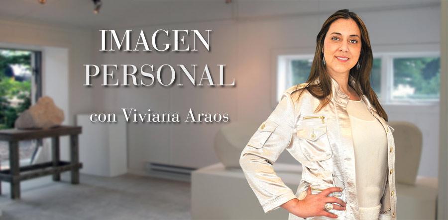 Viviana Araos