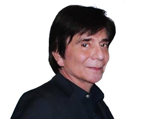 <strong>Jorge Maturana P.</strong>