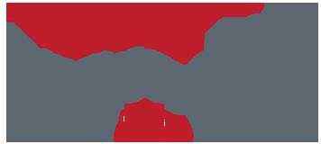 Empodera Consulting Group Retina Logo