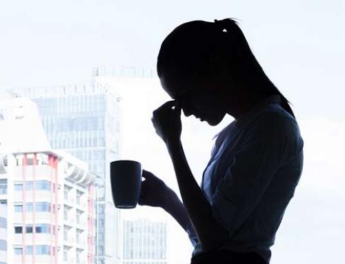 La Indecencia en el Clima Laboral: «La búsqueda de empleo».