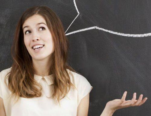 El Mito de las Competencias Blandas: ¿sabías que no existen?